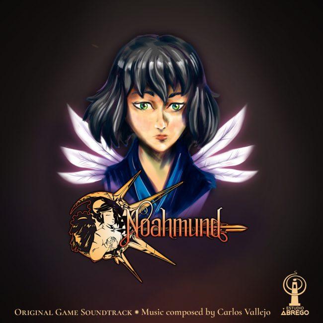 Noahmund OST
