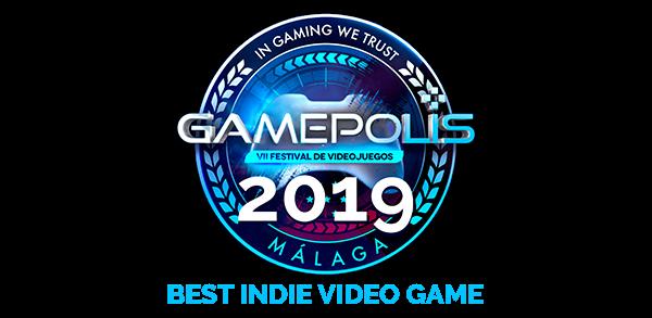 magical-prisma-gamepolis